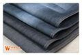 b3009 baratos shorts jeans