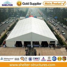 Big Marquee Tent For Wedding, Industrial Storage For Sale