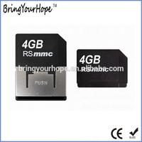 4GB MMC Card, MMC card, MMC memory card, MMC, 4G MMC, 4GB MMC memory card