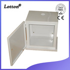 LOTTON series small electrical junction box