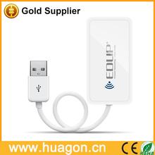 External hard Wifi Datasharing Disk Support Windows XP/2003Vista/7/8 and MacIOS system