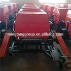 factory price hay bundling machine