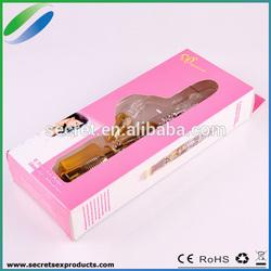 Innovative vagina massage rabbit vibrator artificial Dildo vibrator for Woman internal vibrator toy