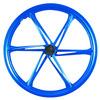 road racing bicycle wheels