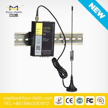 F2103 rs232 gsm gprs dtu modem (Data Terminal Unit) for street light control
