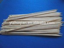 Tool Sets Tool Needs skewers simple tightened wood/bamboo