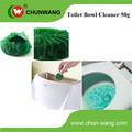 venta al por mayor lysol toilet bowl cleaner limpiador de wc químicos