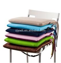 High Quality Square Memory Foam Seat Cushion,Car Seat Cushion,