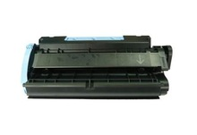 Copier toner for Canon CRG 106 306 706
