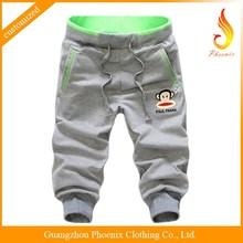 custom high quality cool factory shorts
