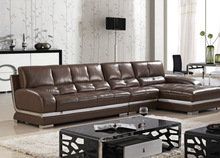 3 three seat turkish sofa furniture factory manufacturer hot sale