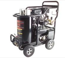 248bar high pressure washer hot water