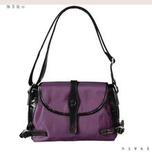 discount handbags online