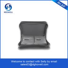 hot selling durable PP CD DVD packaging storage bag CD bags
