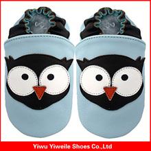 women's shoes flats 2014 maxx fitness shoes factory store cotton fabric felt women wedges shoes