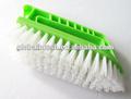 el hogar hq8118 cepillodelimpieza scrub de lavado cepillo pp proveedor de cepillo de zapatos