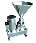 preliminary of yogurt dairy products processing automatic electricity water and power mixer machine