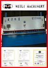 China TOP10 Manufacturer High rigidity new model 2014 wedding dress