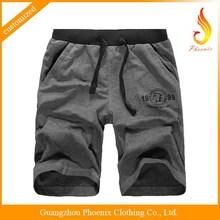 wholesale popular bodybuilding shorts