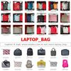 KNITTED SLEEVE LAPTOP : One Stop Sourcing from China : Yiwu Market for LaptopBag