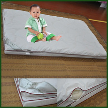 New design Exclusive Memory Foam and Wool Fillling Baby Mattress
