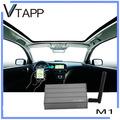 vtapp 2014 m1 mirrorlink av3 boîte écran tactile voiture lecteur dvd de voiture autoradio dvd pour dodge caliber