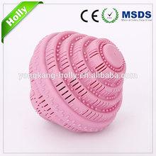 Melhor design bola de esponja macia