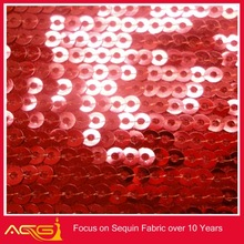 2014-2015 embroidery sequin fabric wholesale mesh wholesale Fashion fabric sourcing agent