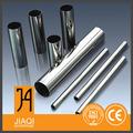 amostra grátis melhores vendas de aço inoxidável mangueira do metal flexível de tubos