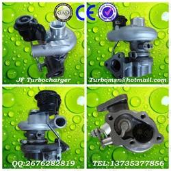 High quality turbocharger TD025M 49173-02620 28231-27500 28231-27000 for car