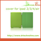 best High Quality smart case for ipad mini 2 case