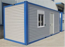 modular steel structure modular homes containers for sale bali prefab wooden houses