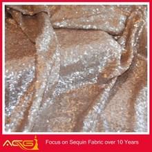 "2014-2015 fashion embroidery new design decor 50"" Wide camouflage silk fabric"