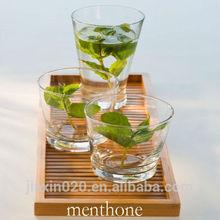 Ketone Menthone Chemical Product Fresh Liquild Bulk Mint Essence Flavour Wholesale In Alibaba