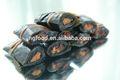 ساشيمي التونة الطازجة وصفة من جديد