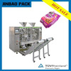 high standard vertical automatic packing machine joint mixture