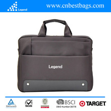 2014 new product Laptop bag computer bag cover