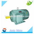 série yd jorrando ventilador motores 2 rpm do motor 3 fase elétrica do motor de indução