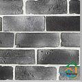 texture decorative falso mattone