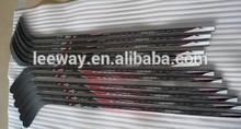 Wholesale Ice Hockey Stick