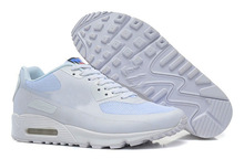 Hottest 2014 new Style Sneakers original quality women and men Maxs running shoes sneakers size 40-46