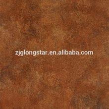 Modern promotional ceramic floor tile adhesive