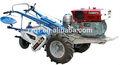 agricola dietro trattore 15hp mini economici trattore agricolo prezzi trattore cinese