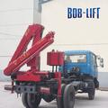 3 t de China caliente de la venta camiones grúa construcción elevación fabricante de la máquina razonable precio proveedor SQ3.2ZA2