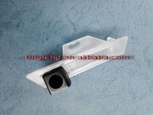 Car Camera For 2014 New Mazda3 AXELA SEDAN