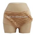 Las mujeres transparente con panty nuevo estilo de las niñas en bragas hyfsp- 043