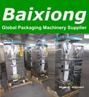 1500USD full automatic sachet water filling sealing machine (Hot sale)