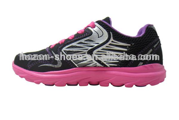 sport shoe brand names list 28 images sport brand
