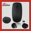 computer accessory 2014 hotsale patent save engery for Kids wireless mouse www sex.photos com V-8
