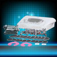 New model microcurrent stimulation machine acupuncture slimming